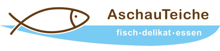 Aschauteiche • Teichwirtschaft & Räucherei